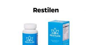 Restilen HL